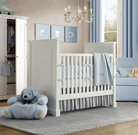 Baby Nursery Room Design Ideas White And Blue Baby Boys Room Cool Baby Boy Nursery Ideas For Small Rooms