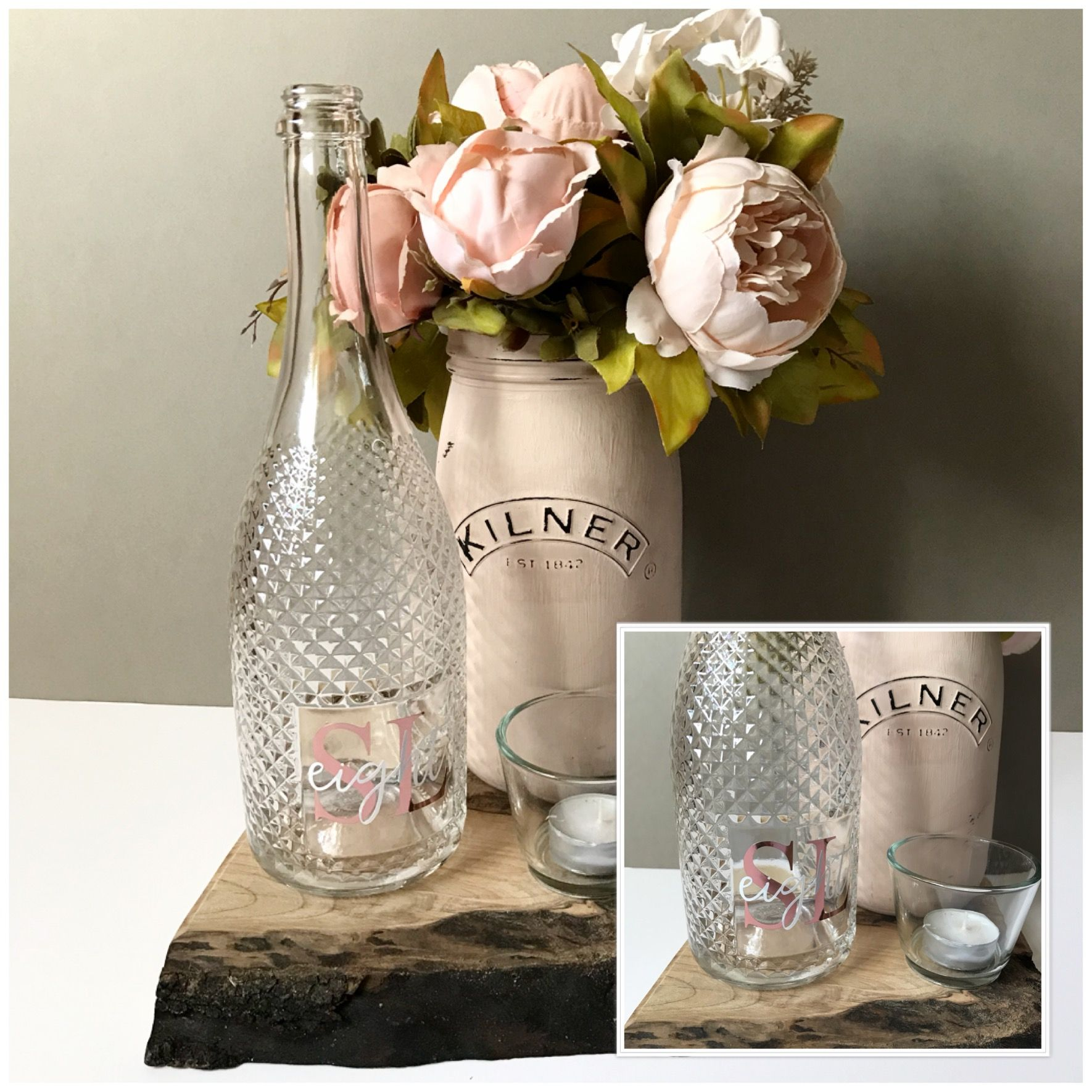 Im in love this is prefect for my tablescape just needs to be im in love this is prefect for my tablescape just needs wedding centerpieceswedding junglespirit Gallery