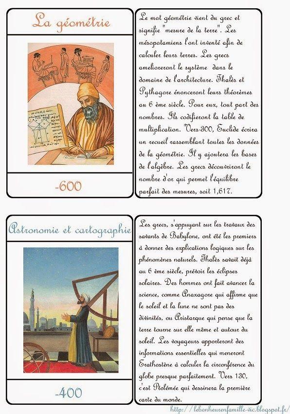 Epingle Sur Les Inventions De La Prehistoire A Aujourd Hui