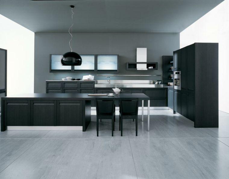 proposta per arredare cucine classiche moderne con mobili ...