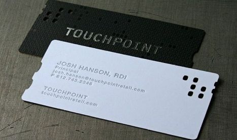 Business tip the important first impression your business card will business tip the important first impression your business card will generate colourmoves