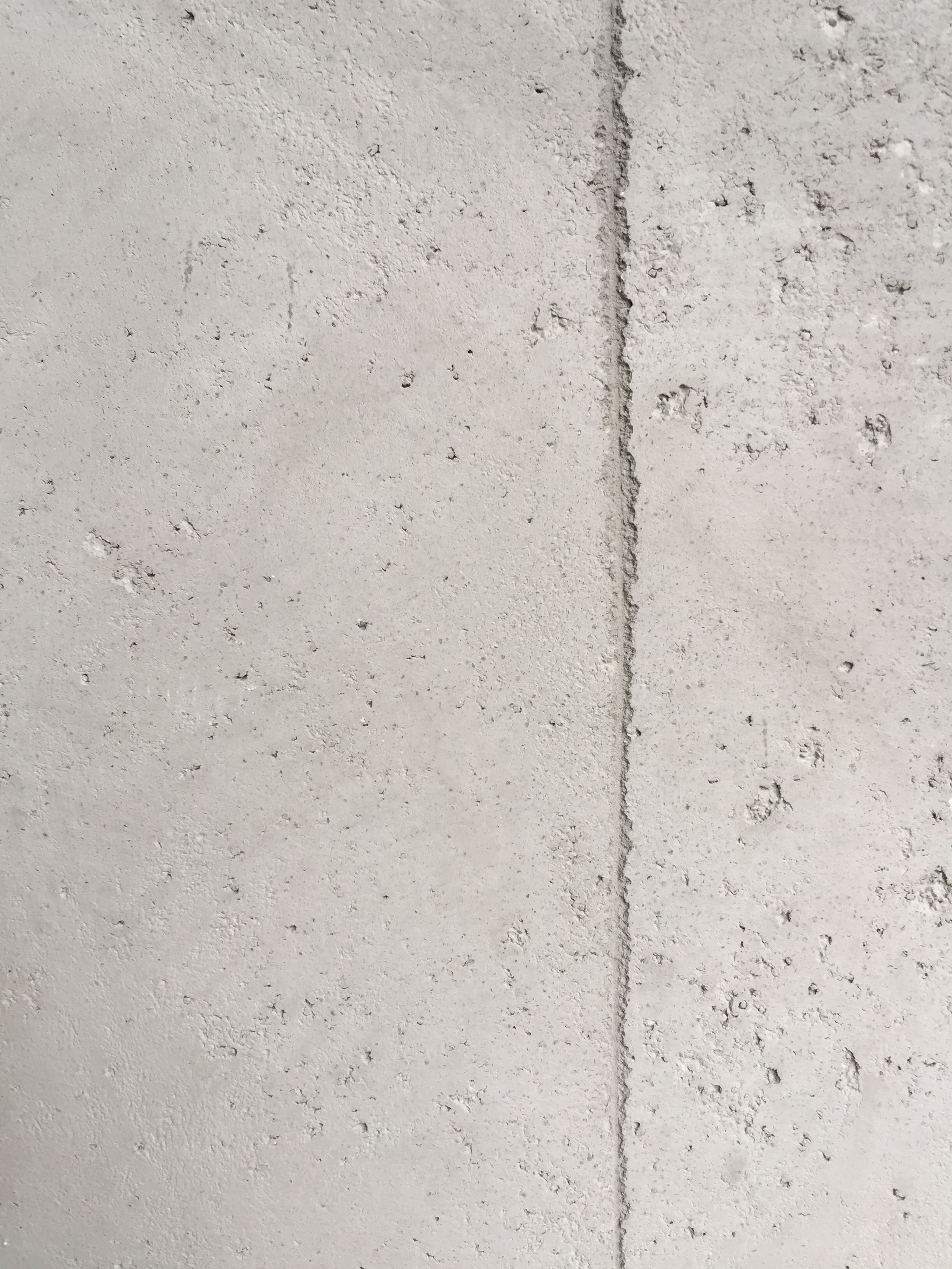 Grs Troweled Concrete Wall Finish Www Getrealsurfaces Com Concrete Wall Concrete Concrete Panel