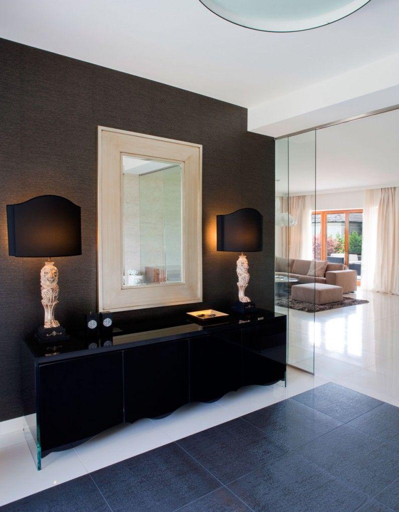 Delightful The Konstancin House By Nasciturus Design