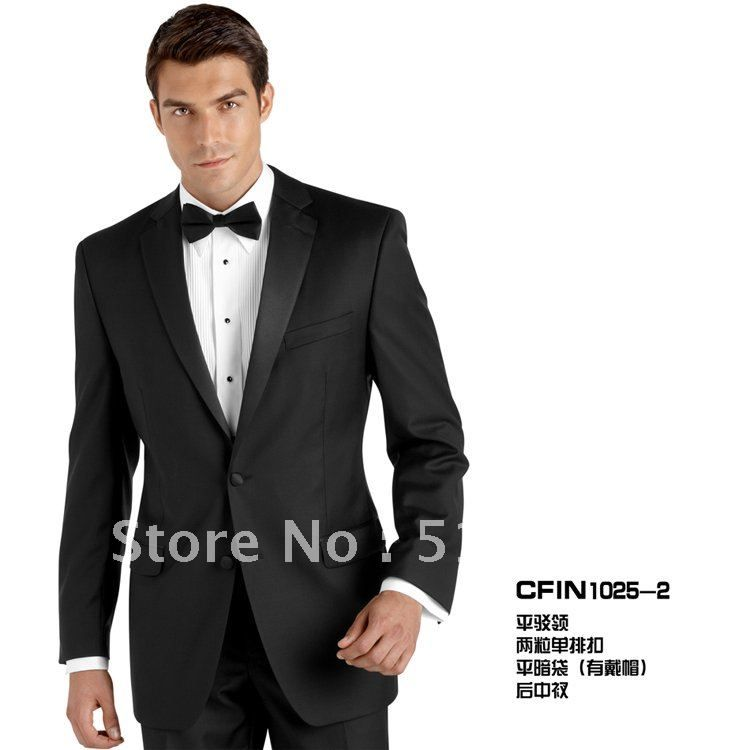 1000  images about Wedding attire on Pinterest | Prom tuxedo