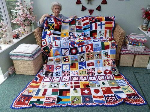 SIBOL-crochet-blanket.jpg (500×375)
