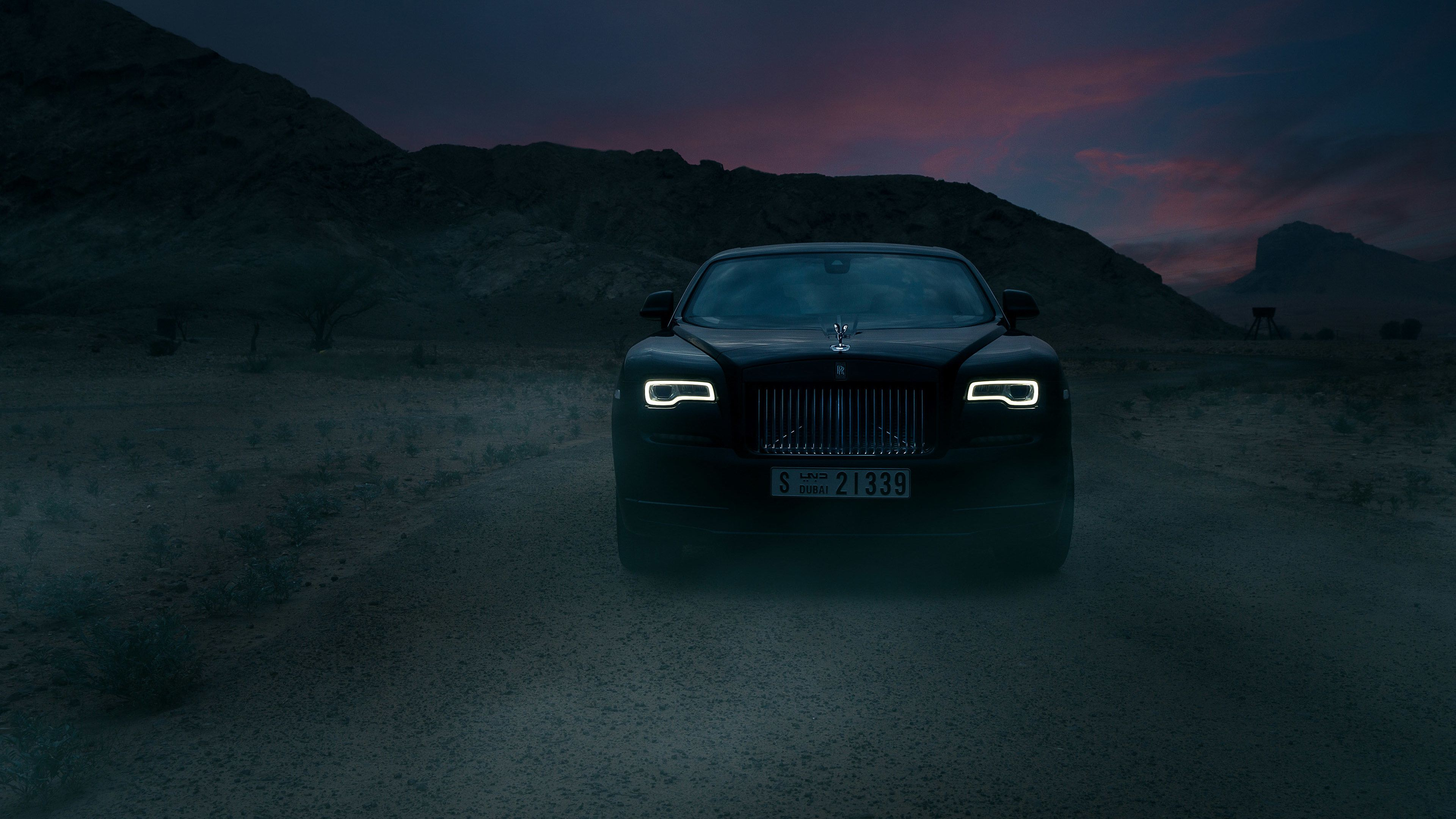 Rolls Royce Wraith Black Badge Rolls Royce Wraith Wallpapers Rolls Royce Wallpapers Hd Wallpa Rolls Royce Wraith Rolls Royce Wraith Black Black Car Wallpaper