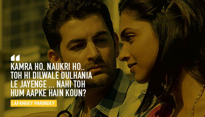 11 Unforgettable Deepika Padukone Dialogues That Prove She ...