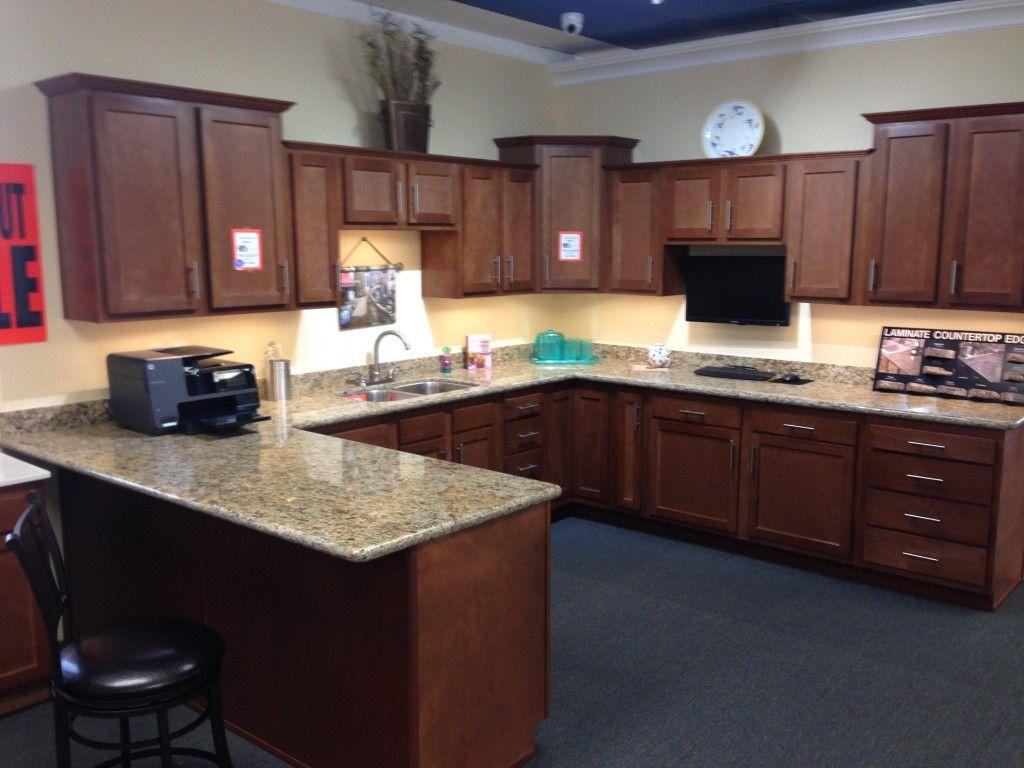 2018 Used Kitchen Cabinets Mesa Az - Small Kitchen island Ideas with ...