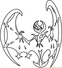 Image Result For Pokemon Solgaleo Coloring Pages Pokemon Coloring Pages Pokemon Coloring Cartoon Coloring Pages