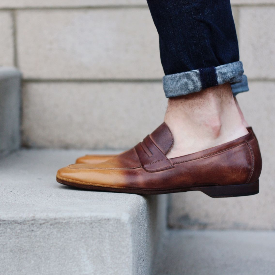 Image result for shoe without socks