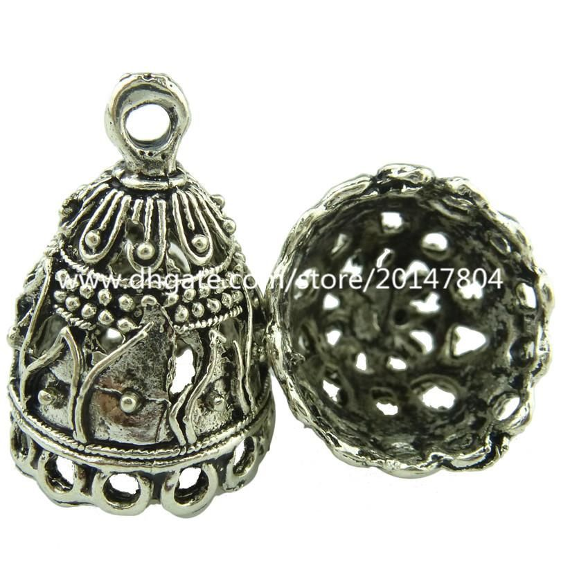 Wholesale cheap tassel cap online, jewelry findings type - Find best 19042 8pcs vintage antique silver sailboat totem filigree pendant tassel end cap at discount prices from Chinese bead caps supplier - gongheng on DHgate.com.
