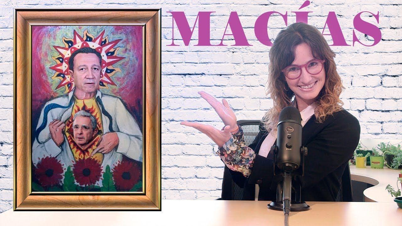 Resultado de imagen para Caricaturas de Ernesto Macías
