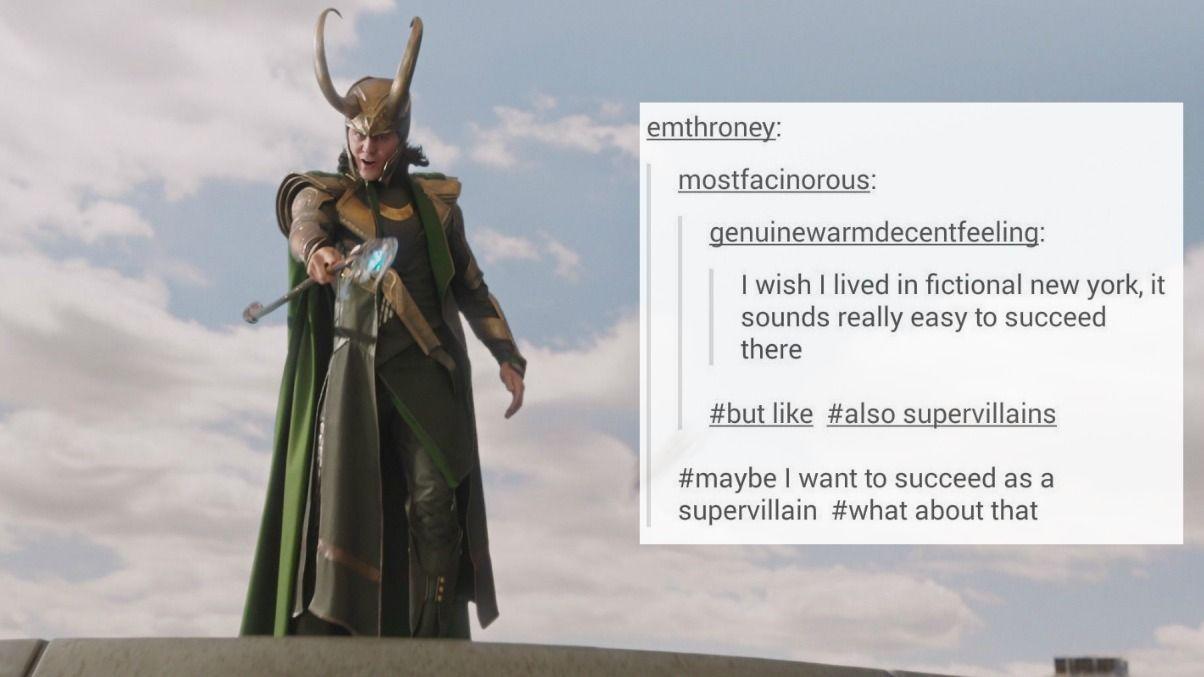 loki memes | Tumblr  >>>>> | AWESOME | Marvel avengers, Loki