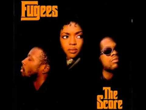 Fugees The Score 193 Lbum Completo Full Album Music