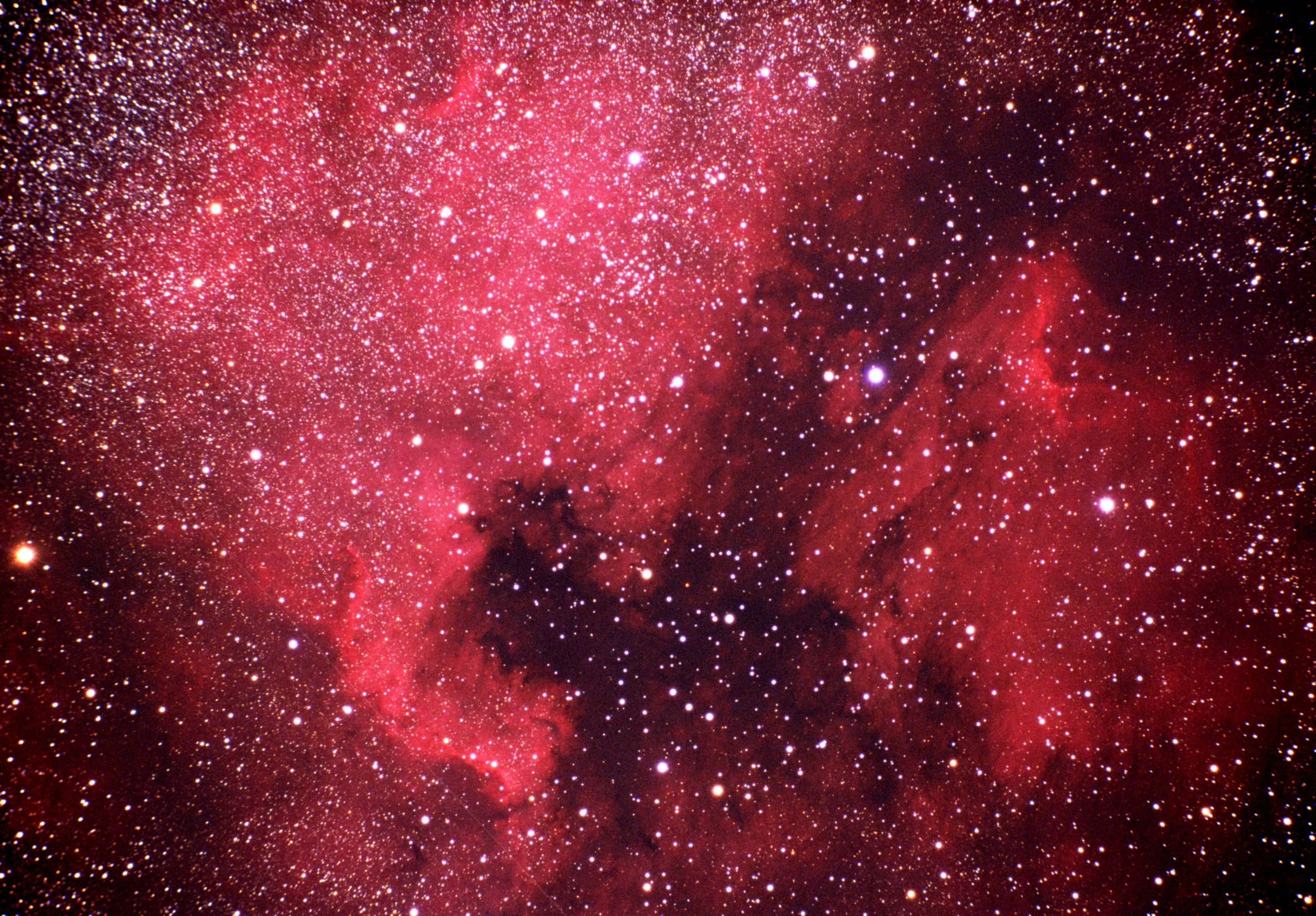 Astronomy Stars Galaxies Science Red Galaxy Wallpaper Galaxy Background Galaxy Pictures