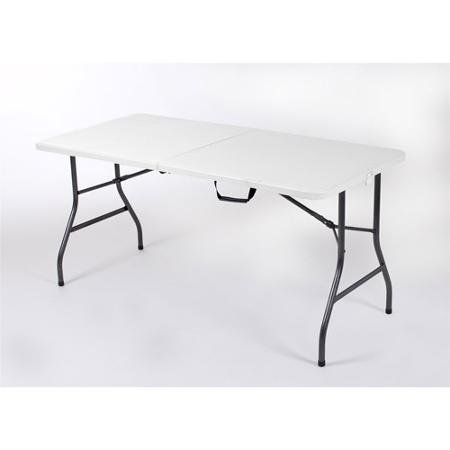 Top 10 Best Walmart Folding Tables In 2020 Reviews Table