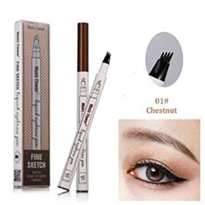 Top 5 Best Maybelline Tattoo Brow Pens In 2020 Review Product Rapid In 2020 Eyebrow Tattoo Maybelline Tattoo Brow Gel