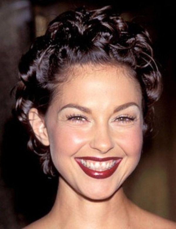 Amazing 1000 Images About Short Hair Styles For 39Moms39 On Pinterest Short Hairstyles For Black Women Fulllsitofus