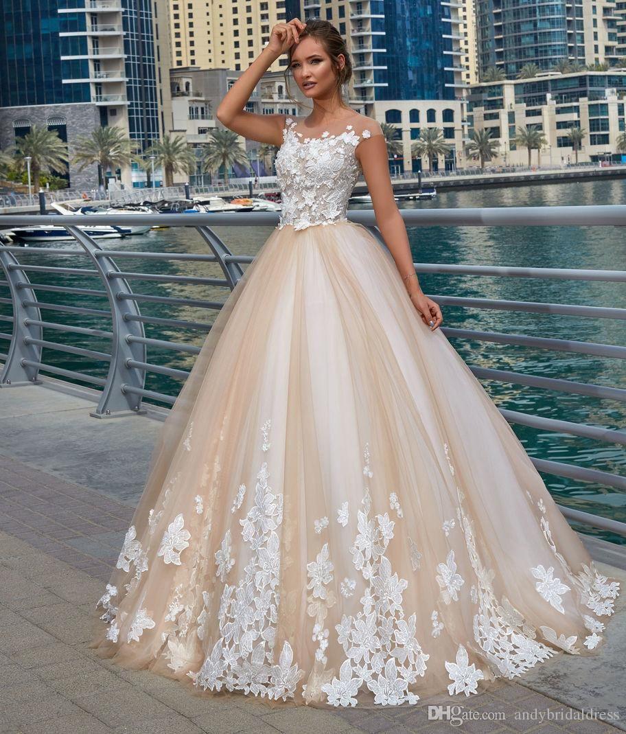 Hochzeitskleid Ivory – Valentins Day  Hochzeitskleid, Kleider