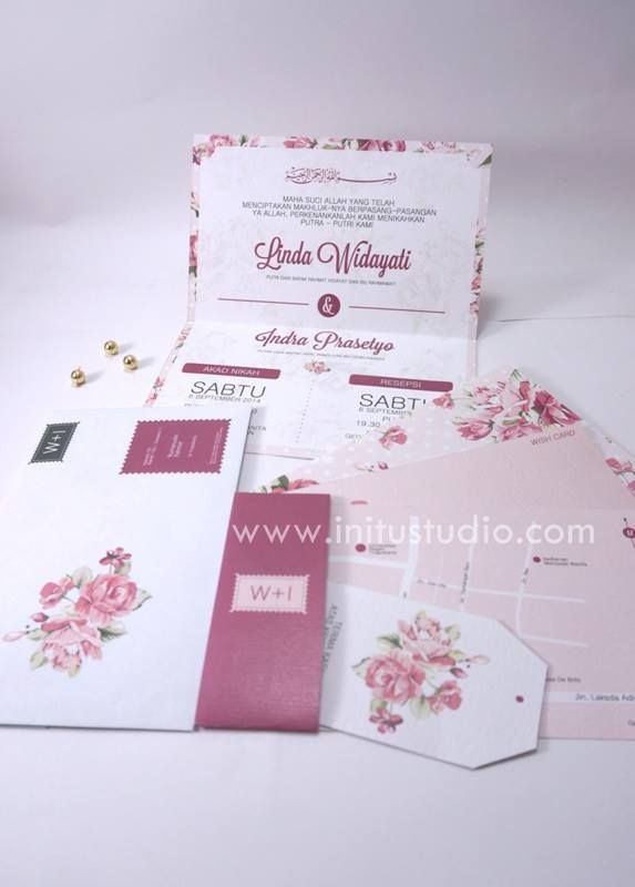 Sophistic soft cover invitation with envelope httpinitustudio sophistic soft cover invitation with envelope httpinitustudioundangan stopboris Image collections