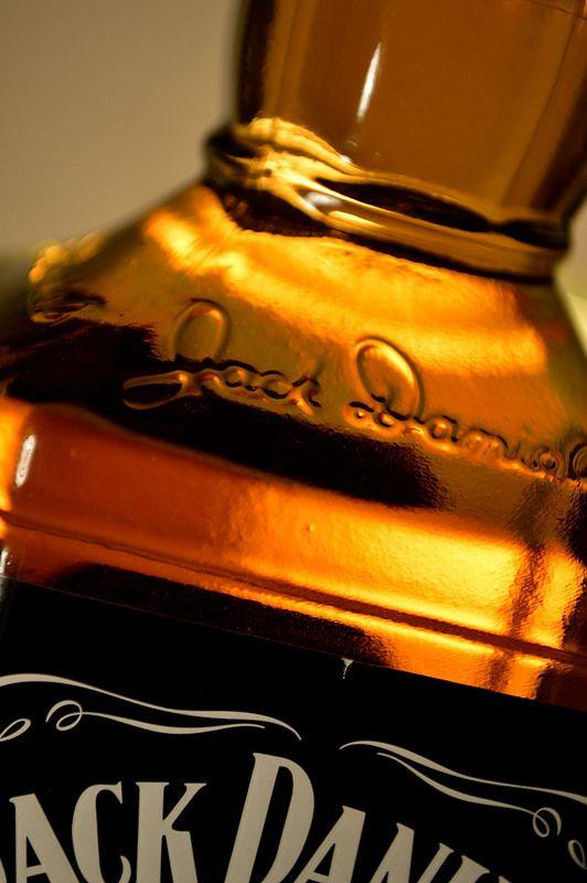 Jack Daniel's #whiskey #tennessee #photography #jack #daniels