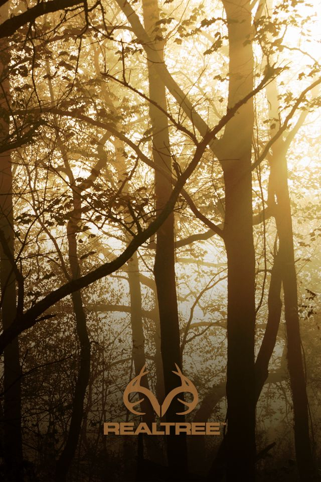 Realtree-mobile-wallpaper-640x960-05.jpg 640×960 pixels Realtree