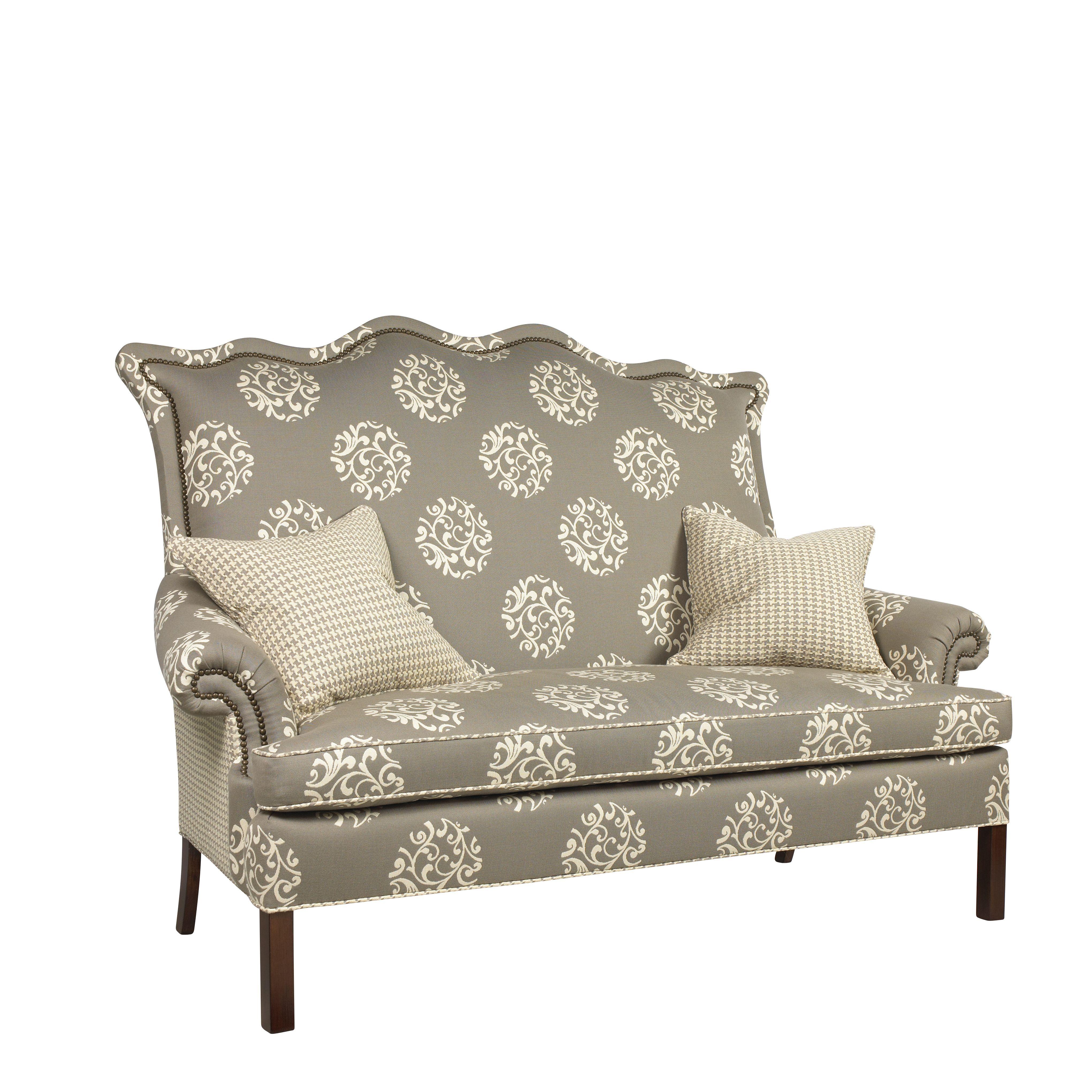 Super U 3060 0673 Dartagnan Sofa By French Heritage French Cjindustries Chair Design For Home Cjindustriesco