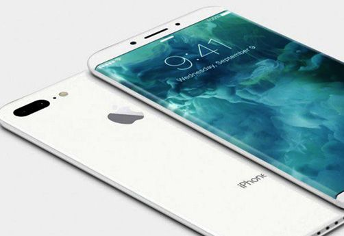 iPhone 8 Release Date, News, and Rumors Apple's iPhone 8 release date is anticipated to be less than six months from now, and we are already 3D Touch deep into new gossips about its 2017 smartphone.  It's the tenth anniversary of the iPhone and also the design is due to big changes. We haven't seen a brand new look in three years, so prepare to be wowed.   #iphone8 #iphone8releasedate #iphone8specs #iphone