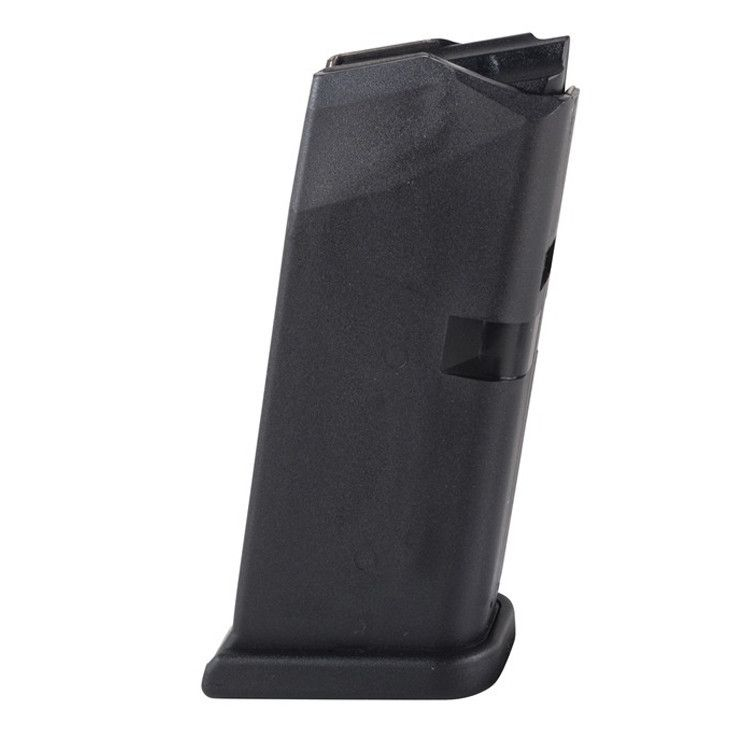 Glock 27 40 Cal Magazine Find Our Speedloader Now Http Www