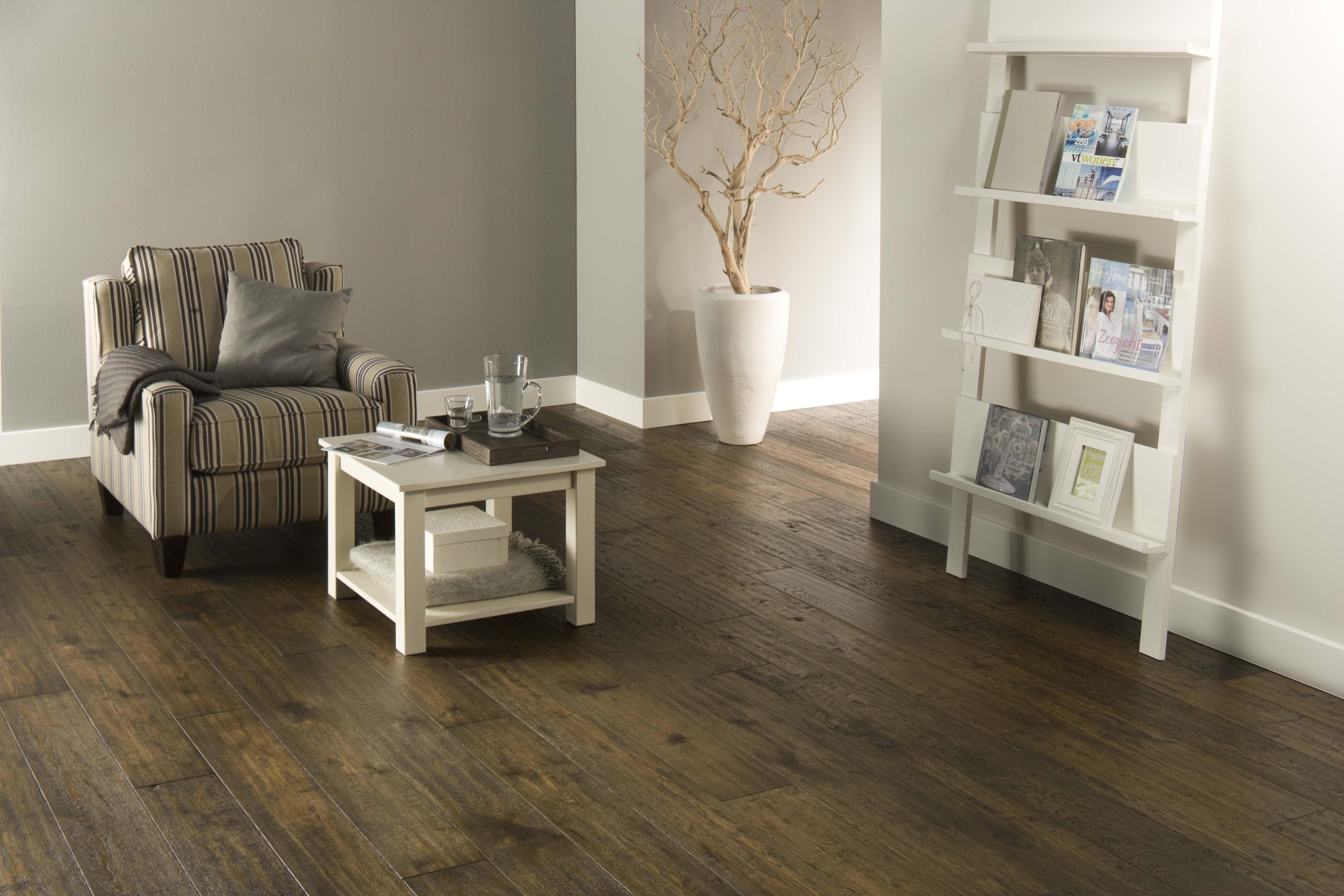 Houten Vloeren Breda : Almaparket vloeren breda een houten vloer in de olie voor