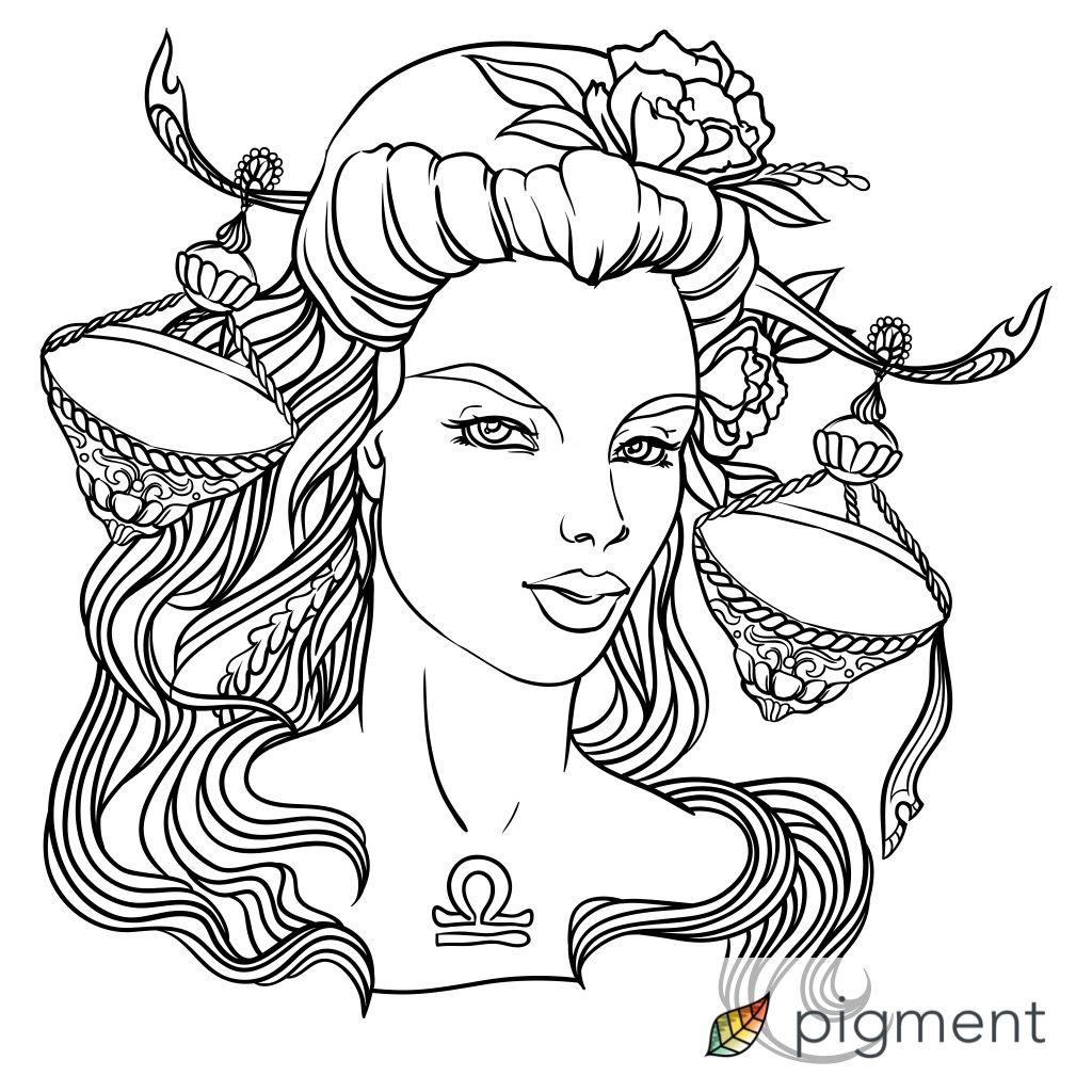 Pin de Deborah Keeton en Coloring pages | Pinterest | Pintar