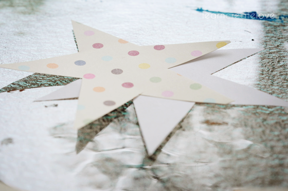 preschool crafts and printables