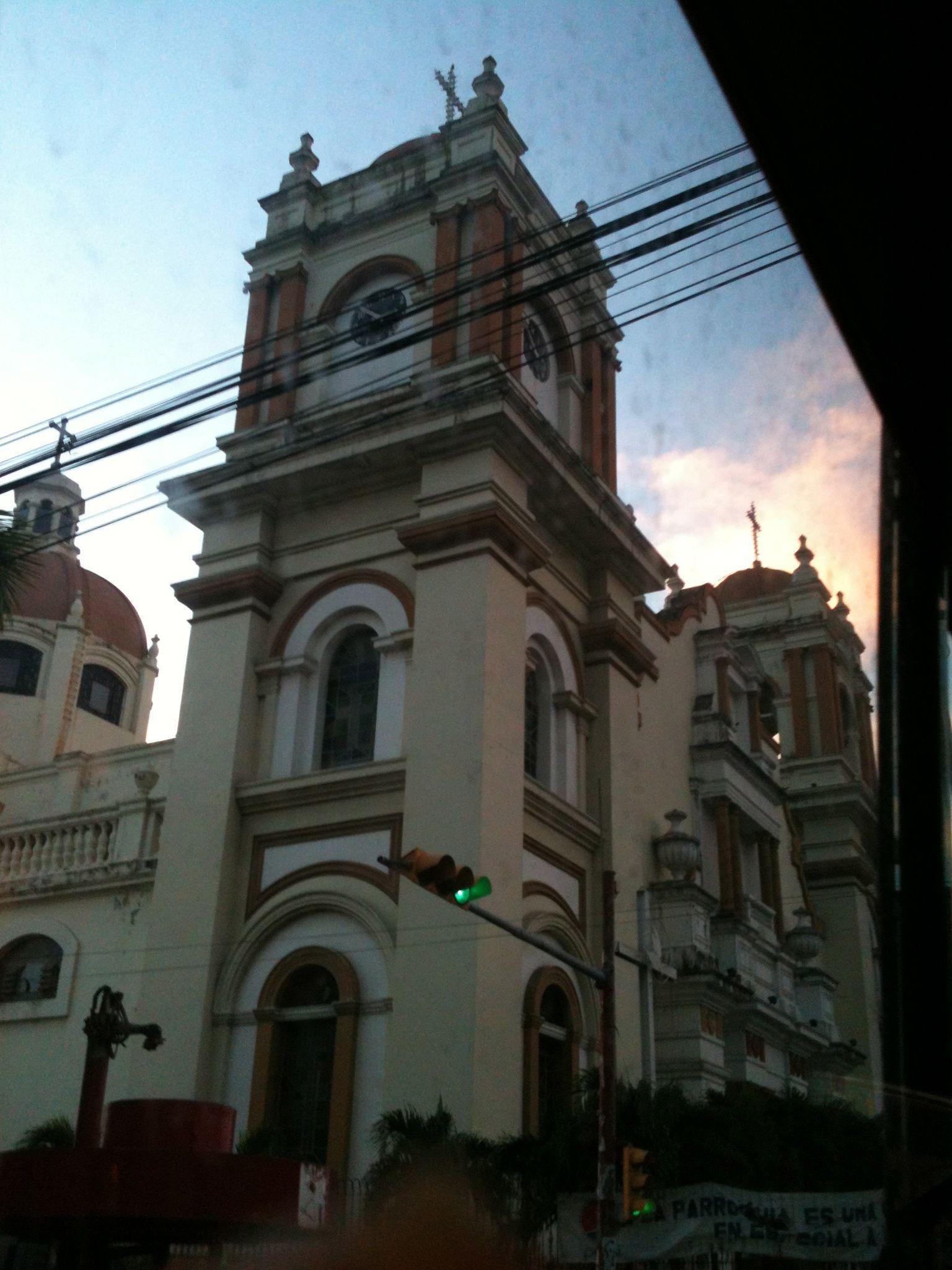 San Pedro Sula #sanpedrosula San Pedro Sula #sanpedrosula