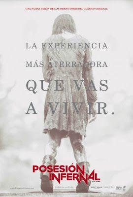 Pin By Mario Donluis On Peliculas Online Latino Castellano Subtituladas Full Movies Online Free Full Movies Online Scary Movies