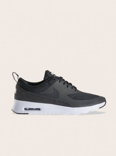 separation shoes e6960 dfa9d 0d65a a35e5  low cost brand new in store in australian nike stores.. so nice  nike tiendasnike