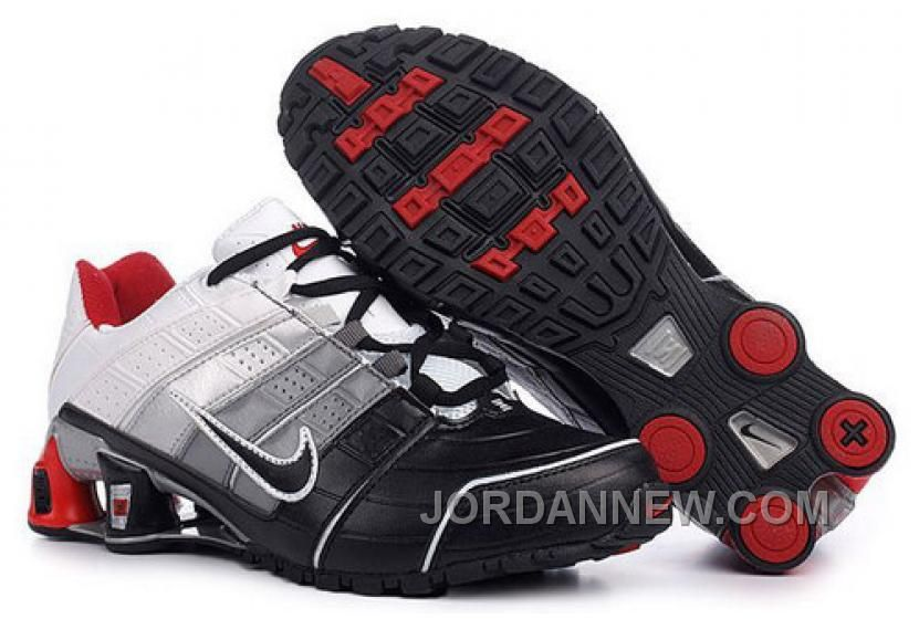 http://www.jordannew.com/mens-nike-shox-nz-shoes-black-grey-silver-white-red-new-release.html MEN'S NIKE SHOX NZ SHOES BLACK/GREY/SILVER/WHITE/RED NEW RELEASE Only 75.16€ , Free Shipping!
