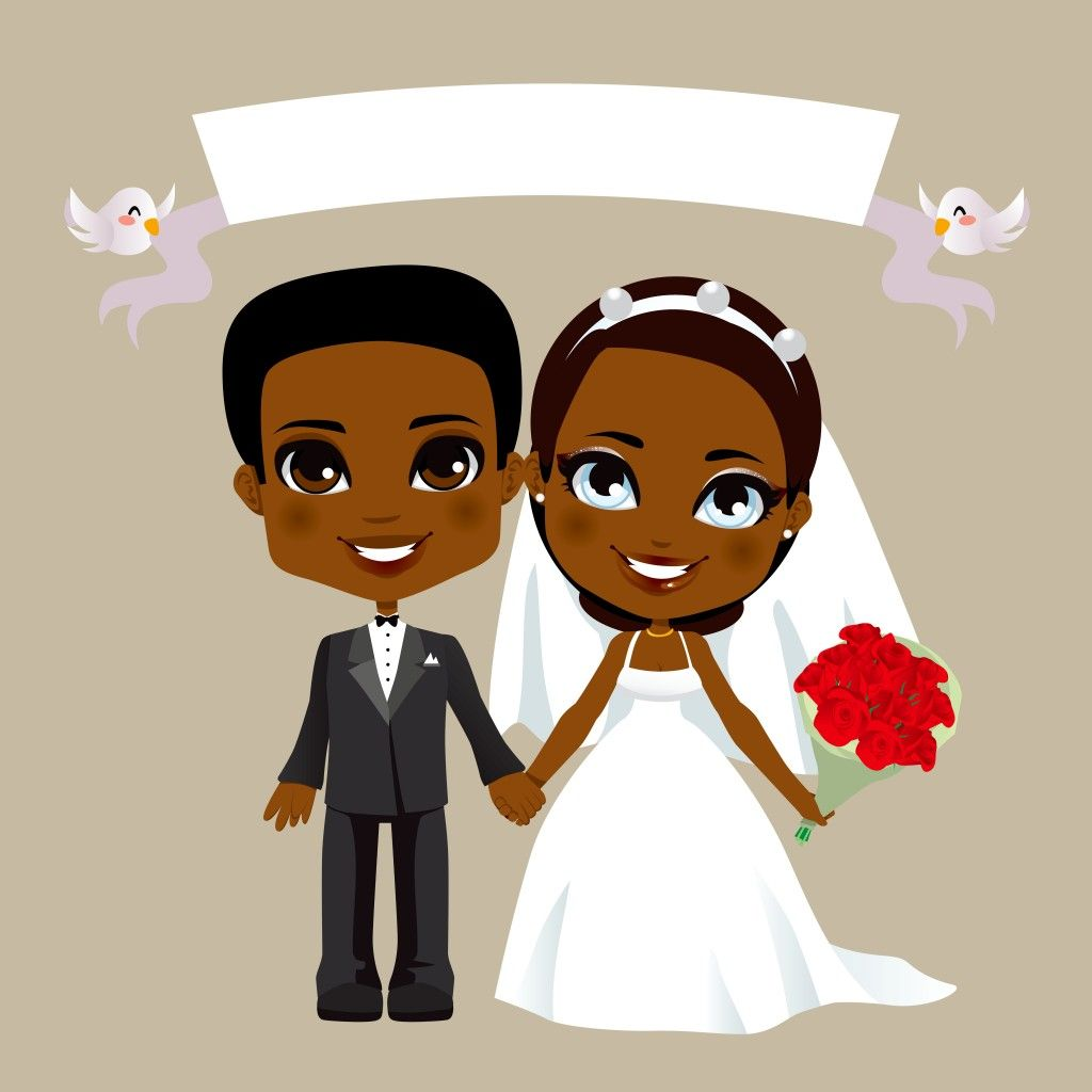 35+ Wedding couple pictures animated ideas in 2021