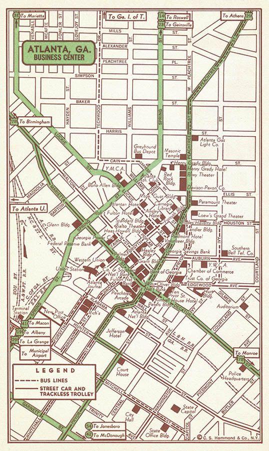 Pin On Original Maps