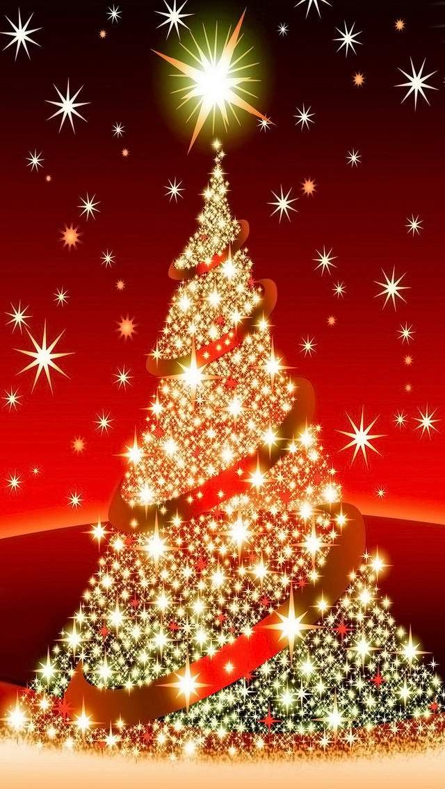 Christmas Phone Wallpaper Cell Wallpapers Planet Earth Planets Image Noel Jolies Images Crafts Xmas Cellphone