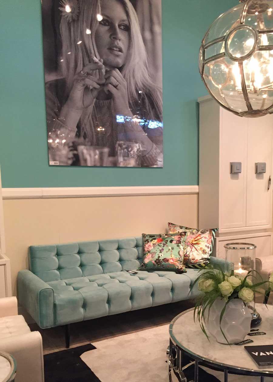 home interior design trends 2018 photos