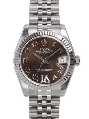 new styles 910a8 471a6 Rolex Watch」おしゃれまとめの人気アイデア|Pinterest ...