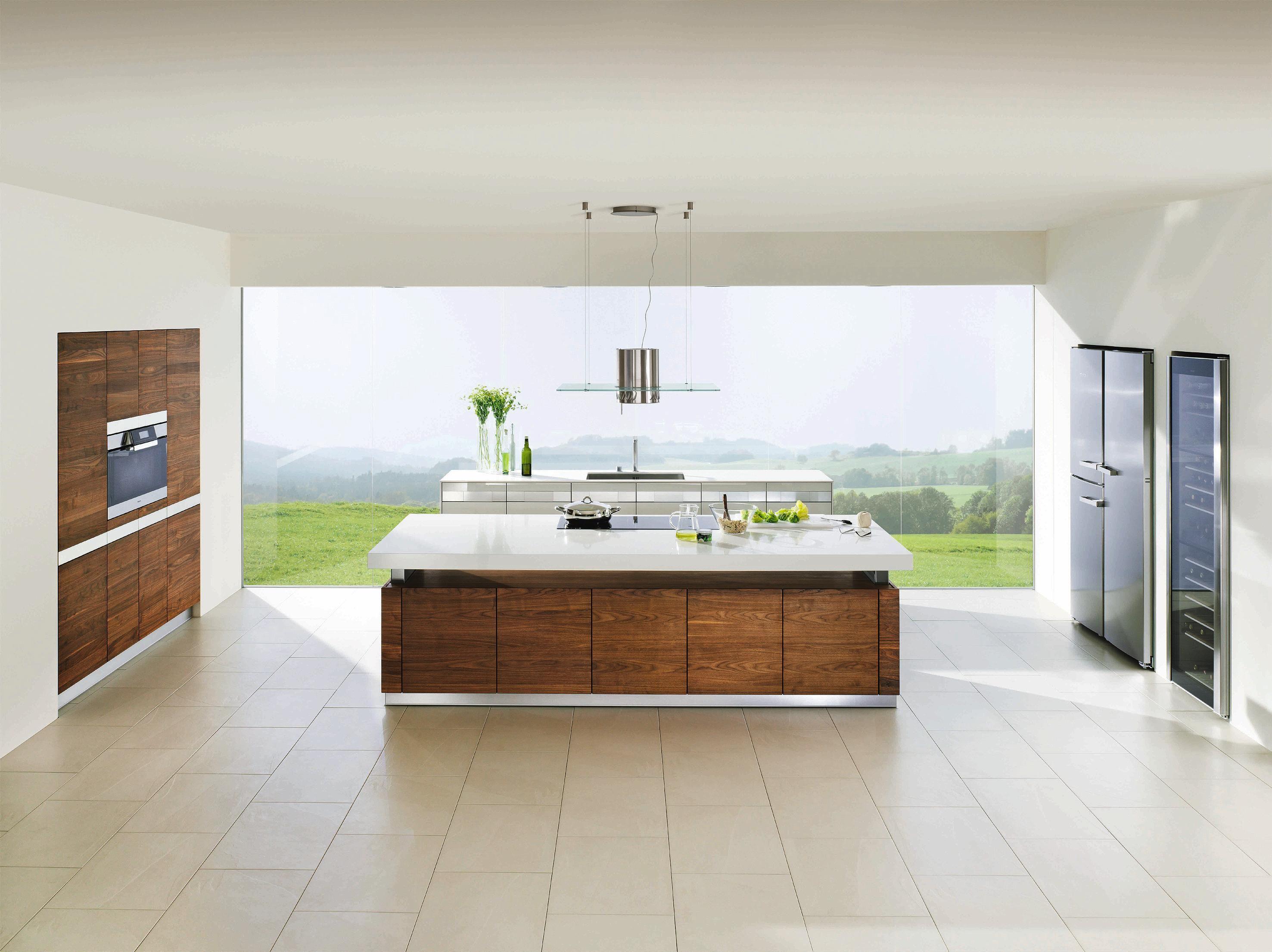 Walden Küchen ~ Best holzküchen images