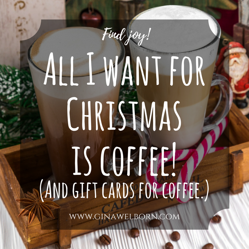 merrychristmas findjoy coffee quotes finding joy historical
