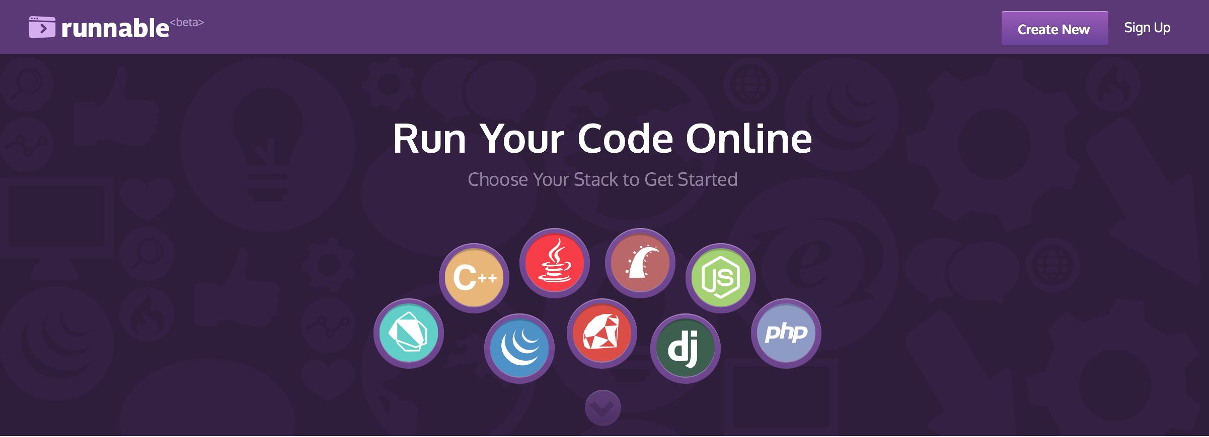 Pin Auf Node Js App Entwicklung