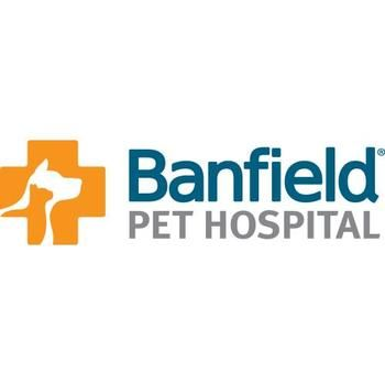 """Class action charges Banfield's pet """"wellness"""" plan doesn"""