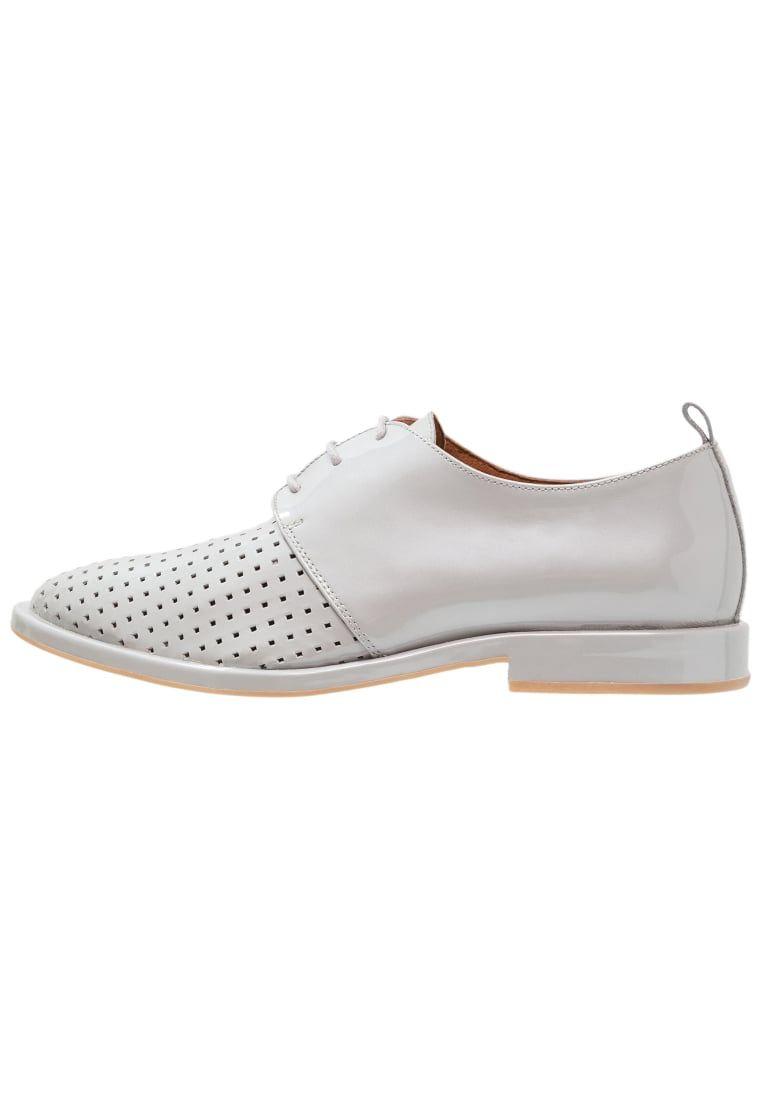 Ahora Este Con Zapatos Tipo De Cordones Consigue Project Another ZBTHqnZW