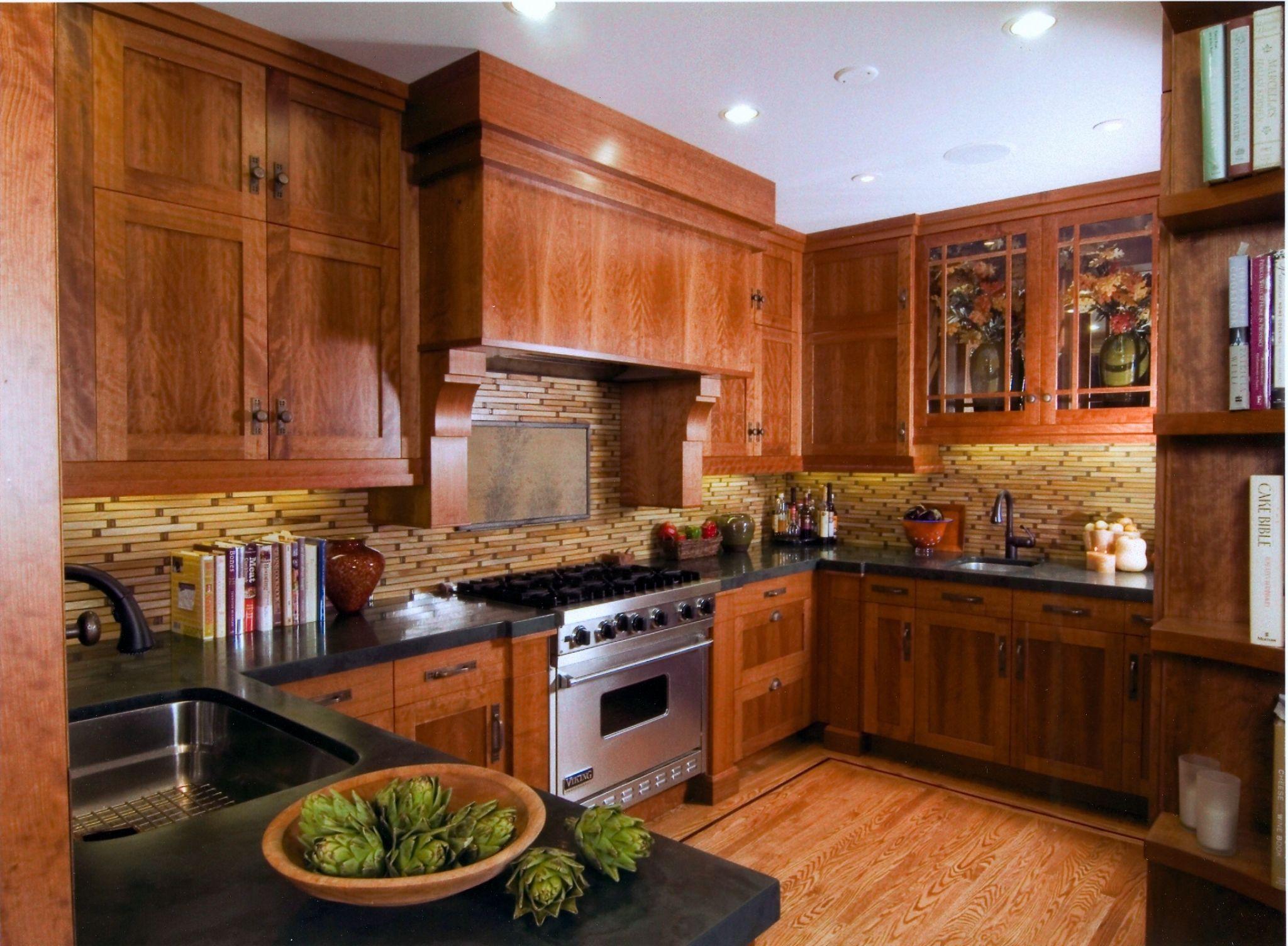 Kraft Kitchen Cabinets - Best Home Interior •
