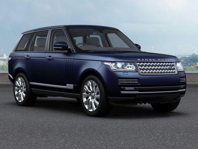 Balmoral Blue Range Rover 2015 Google Search Navy Car Dream Cars Range Rovers Range Rover Sport