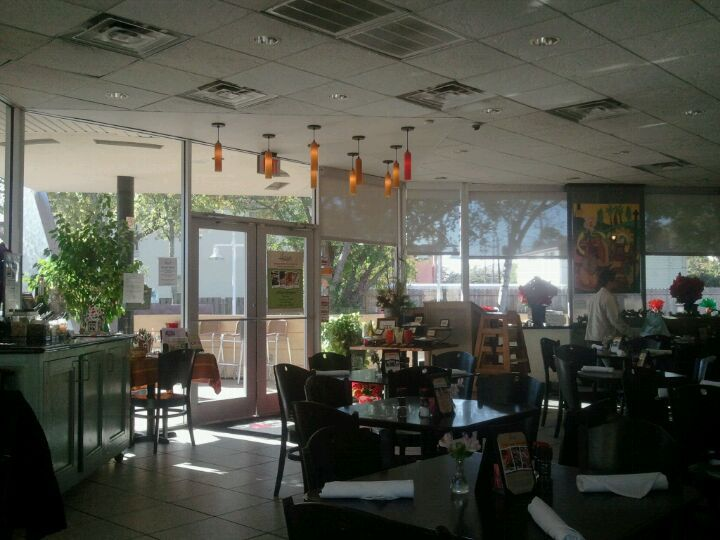 Hungry S Cafe Bistro Westuniversityplaceliving Houston Restaurant West University Place