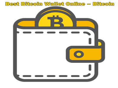 What is best cryptocurrency wallet